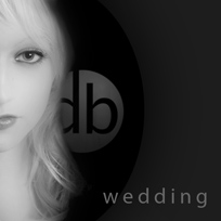 wedding photography by David Briggs Photography
